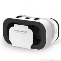 Kính thực tế ảo VR Shinecon thế hệ 5