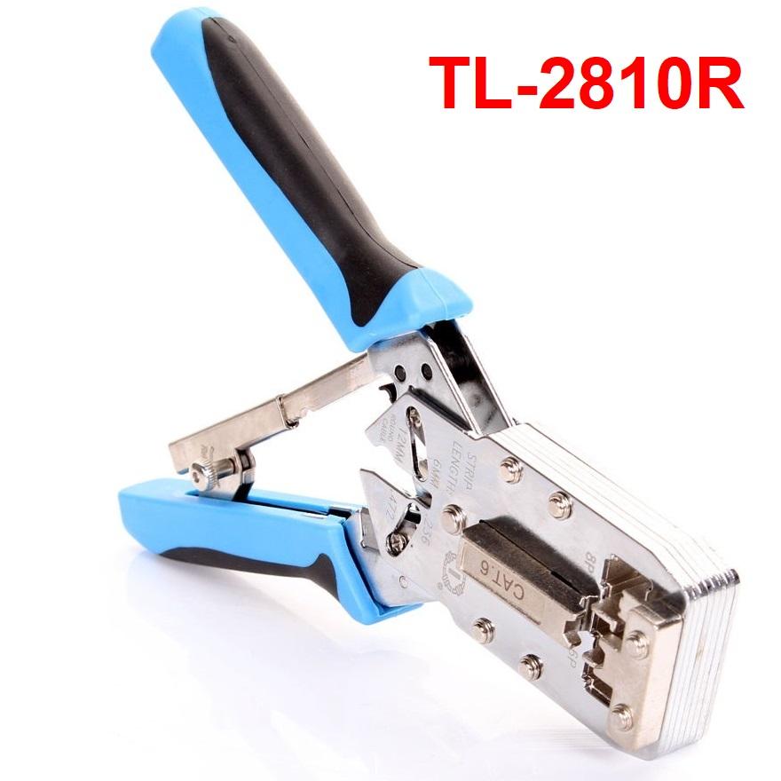 Kìm mạng TL-2810R