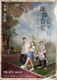 Nếu Thanh Xuân Không Giữ Lại Được (2015)