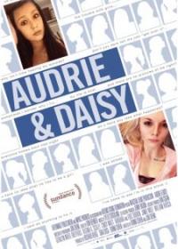 Audrie Và Daisy (2016)