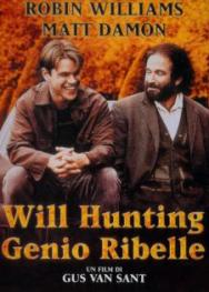 Chàng Will Tốt Bụng (1997)