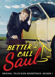 Hãy Gọi Cho Saul: Phần 2 (2016)