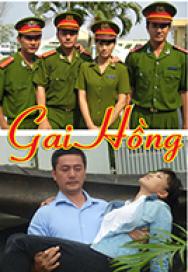 Gai Hồng (2012) (32/32 Tập) ()