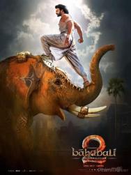 Sử Thi Baahubali 2: Hồi Kết (2017)