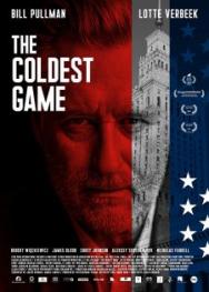 Ván Cờ Chiến Tranh Lạnh (2019)