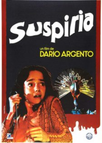 Vũ Điệu Tử Thần (1977)