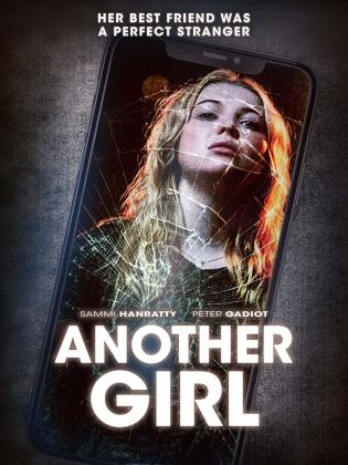 Another Girl 2021 - Cô Gái Khác