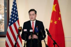 Sự thay đổi tuyên truyền của Trung Quốc trong đại dịch COVID-19