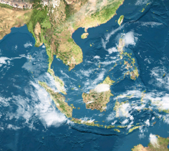 Chính sách Biển Đông của Malaysia dưới thời Chính quyền Thủ tướng Mahathir Mohamad giai đoạn 2018 - 2020