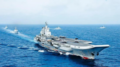 Đằng sau phản ứng của các nước dịp kỉ niệm 5 năm Phán quyết Biển Đông