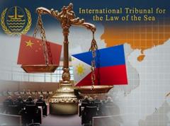 Thông cáo báo chí và tóm tắt phán quyết của PCA về vụ kiện Biển Đông