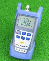 Máy đo công suất Quang DXP-40D
