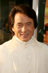 Bộ Sưu Tập 73 Phim Thành Long (1966-2015)