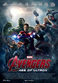 Tuyển Tập Phim Về Siêu Anh Hùng Đội Avengers Marvel (2019)